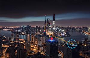 连云港城市火灾自动报警信息系统